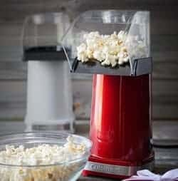 Cuisinart-CPM-100MR-Hot-Air-Popcorn-Maker