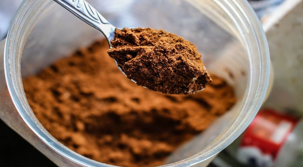 How To Make Good Tasting Instant Coffee?