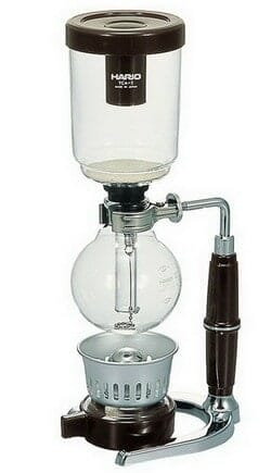 buy the hario 2 cup vacuum brewer