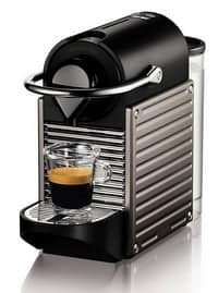 Nespresso VertuoLine vs. OriginalLine: Which Pod Machine ...