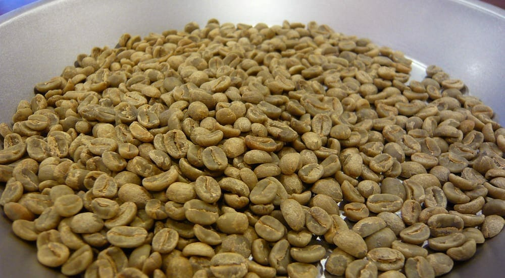 How To Store Coffee Beans Roasted Raw Ground Bean Ground