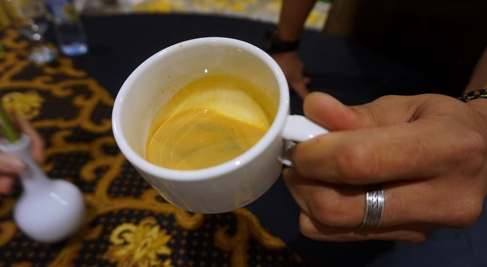 Best Coffee Beans For Crema