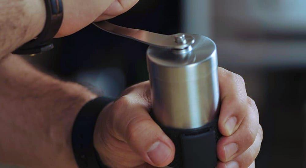 Best-Manual-Coffee-Grinder