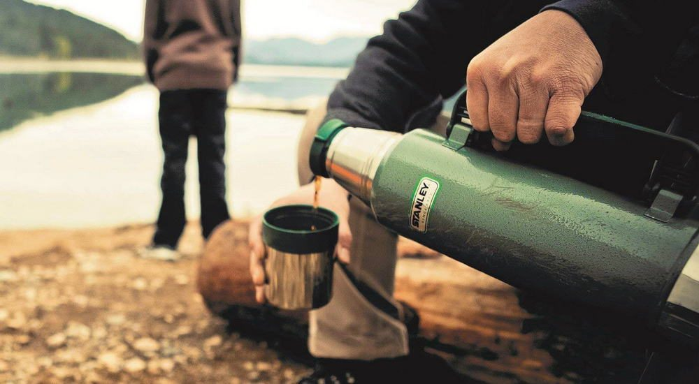 Best-Thermos-For-Coffee
