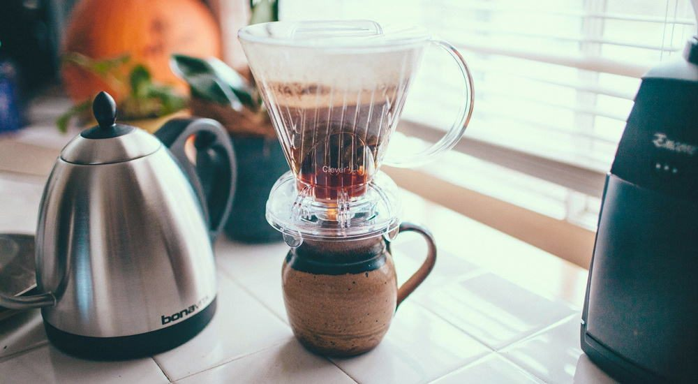 Clever-Coffee-Dripper-Brewing-Guide