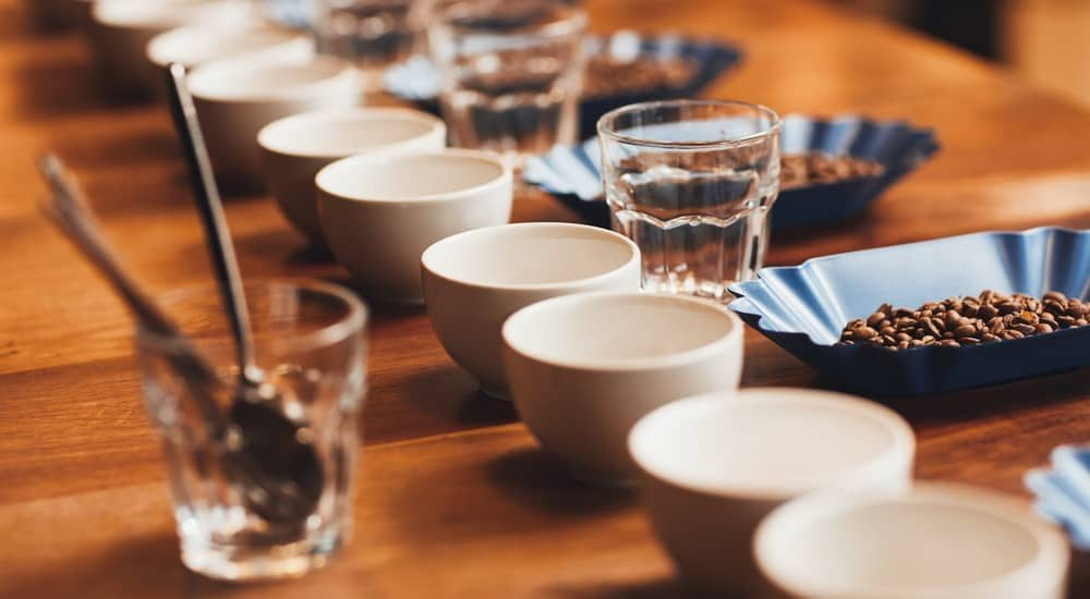 Coffee-Cupping-Guide-For-Beginners