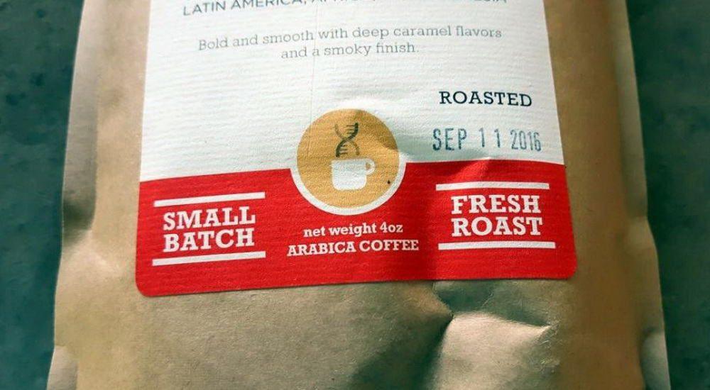 Coffee-Roast-Date