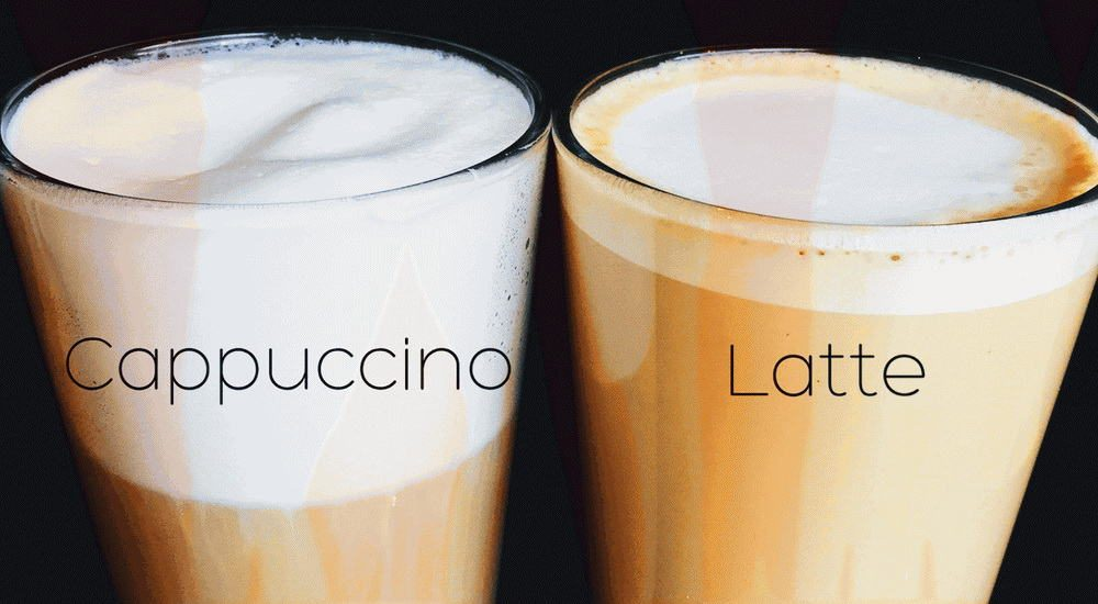 Difference-Between-Latte-and-Cappuccino