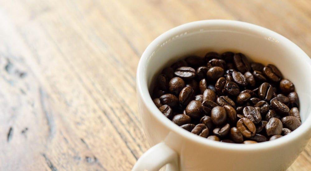 How is Coffee Decaffeinated