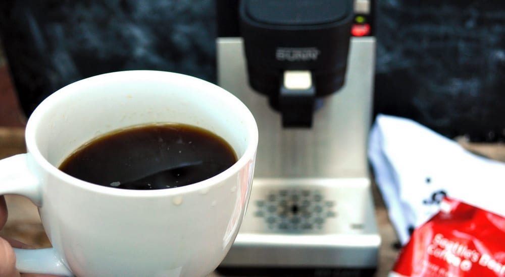 What-is-the-Best-Single-Cup-Coffee-Maker