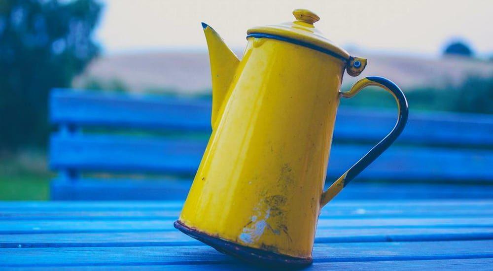 best-coffee-Percolator