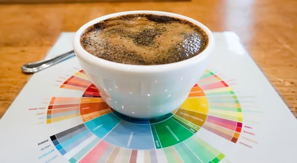 coffee-acidity-guide2