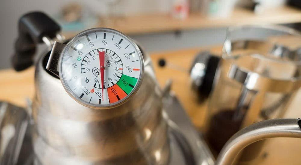 coffee-brewing-temperature2