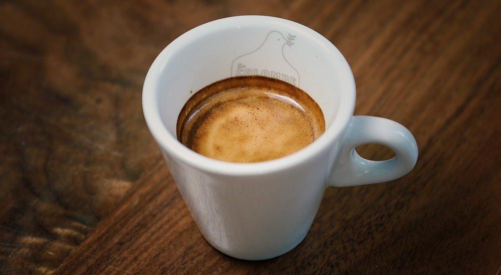 espresso-copy